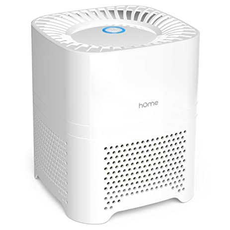 Amazon hOmeLabs 3 in 1 Ionic Air Purifier with HEPA Filter – Ionic Pro Air Purifier Wiring Diagram
