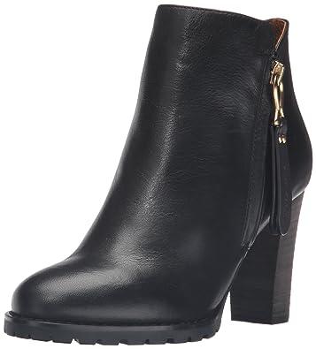 Women's Jamie Ankle Bootie