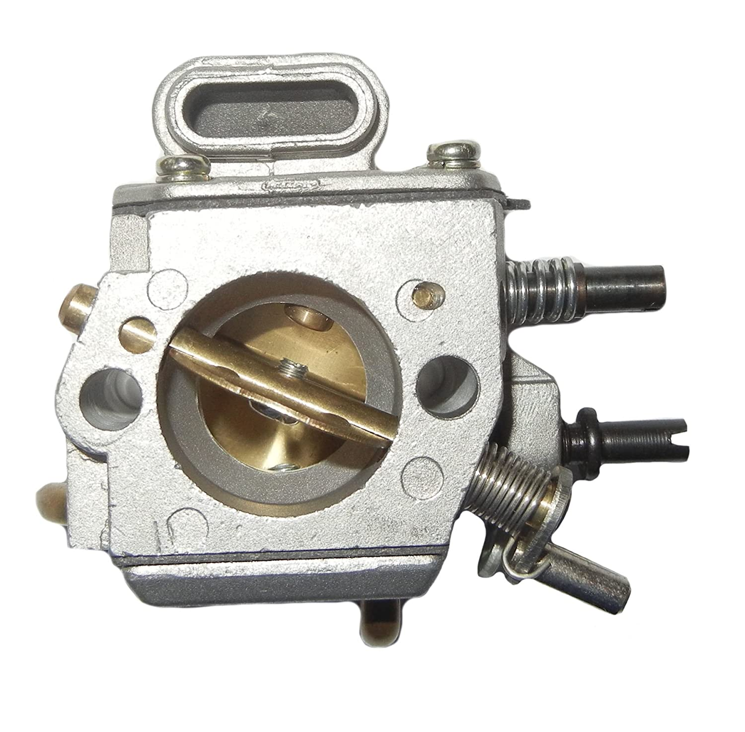 Carb Carburetor Fits Stihl 029 039 Ms290 Ms310 Ms390 Gas Lawn Mower Linkage Diagram Images Femalecelebrity Also Mtd Chainsaw Garden Outdoor