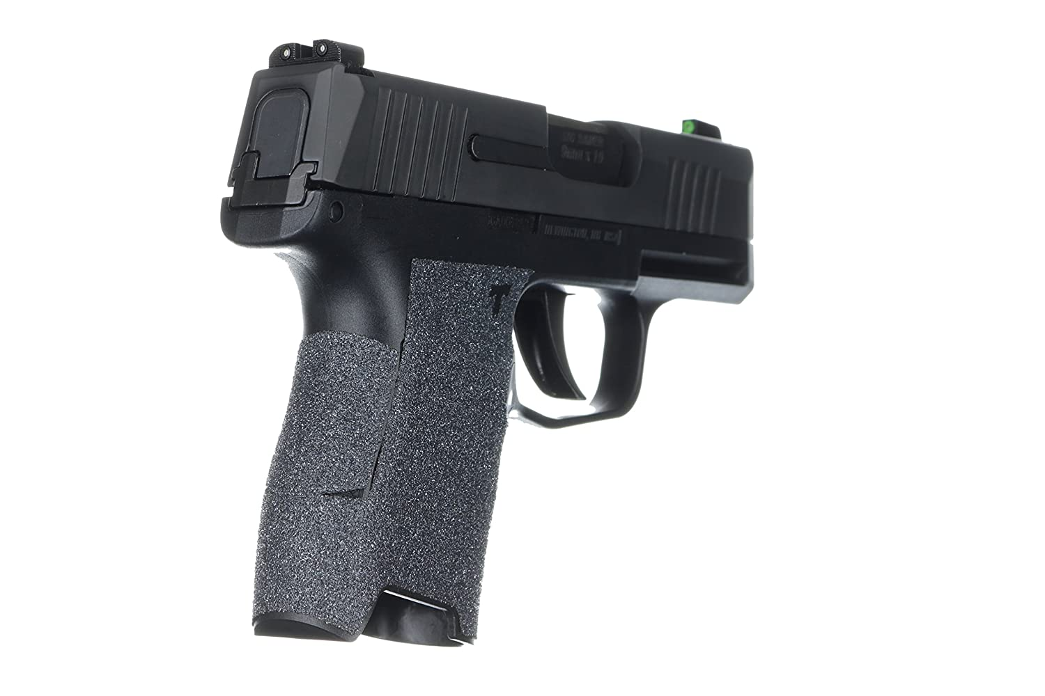TALON Grips for Sig Sauer P365
