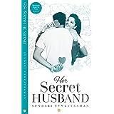 Her Secret Husband