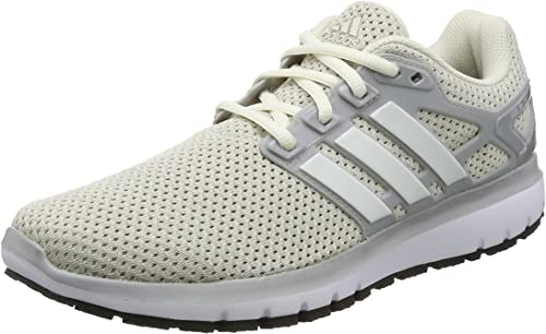 adidas Energy Running Gris Cloudfoam Homme Chaussures BxodCe