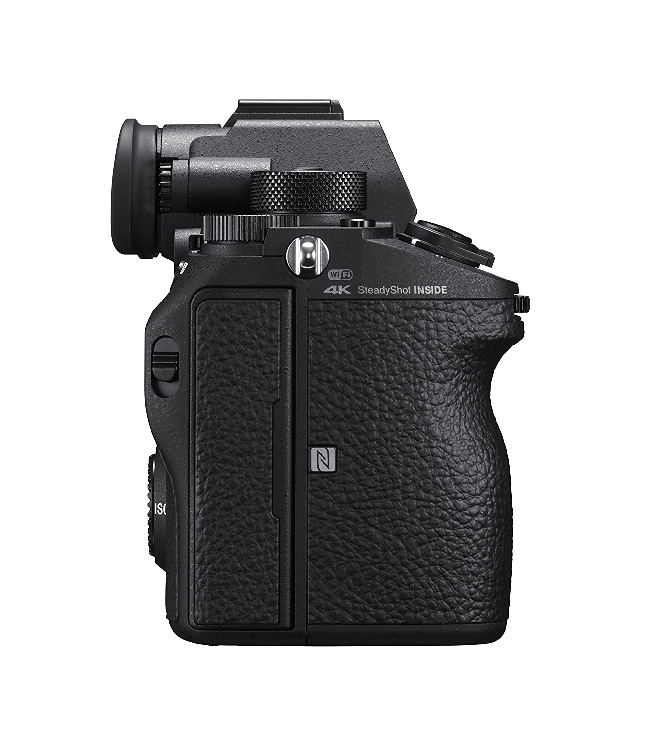 Daftar Harga Bundle 10pcs Steam Wallet Idr 400000 Update 2018 Ceviro Kyukei Clutch For Man And Woman Sony A9 Full Frame Mirrorless Interchangeable Lens Camera Body Only