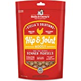 Stella & Chewy's Freeze-Dried Raw Stella's Solutions Dog Food Toppers