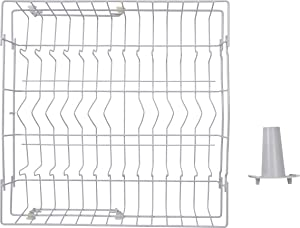 General Electric WD28X10369Upper Dish Rack Assembly