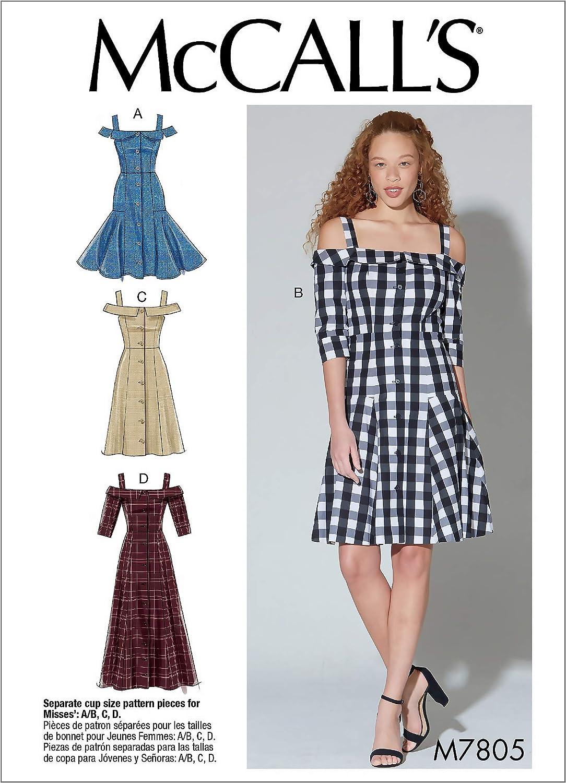 A-Women Dress Off the Shoulder wstrap Dress