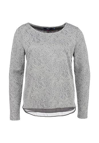 TOM TAILOR - Camisas - para mujer