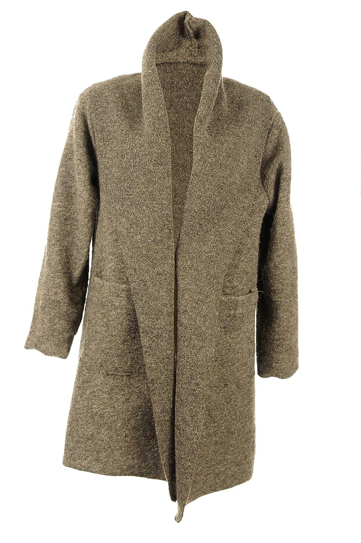 info for 57933 12a4f dauerhafte Modellierung Jay-Fashionbox Damen Jacke ...