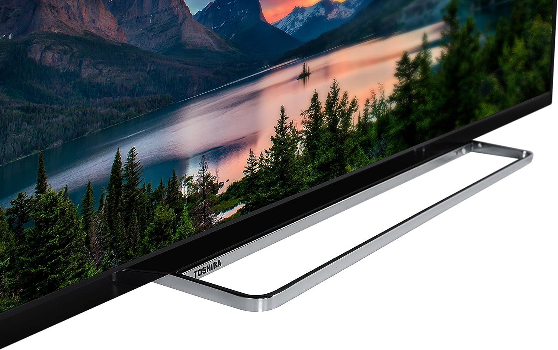 Toshiba 55V6863DA LED TV 139,7 cm (55