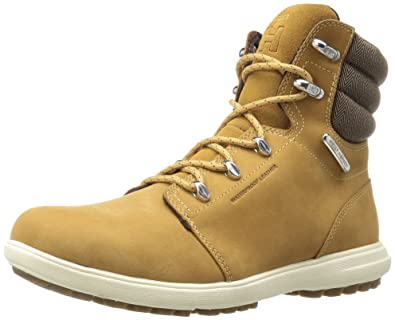 Helly Hansen Men s A s t 2 Cold Weather Boot   RVF9TNW71