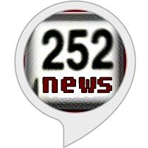 Retronerds News