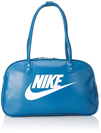Shoulder Si Unisex Bolsa Heritage Club Nike Pv8nwOmN0y