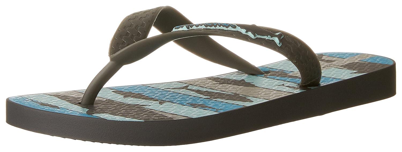 c14bcf828 Ipanema Boy s Temas X Flip Flops  Amazon.ca  Shoes   Handbags