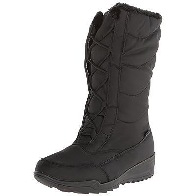 Kamik Women's Bordeaux Boot | Snow Boots