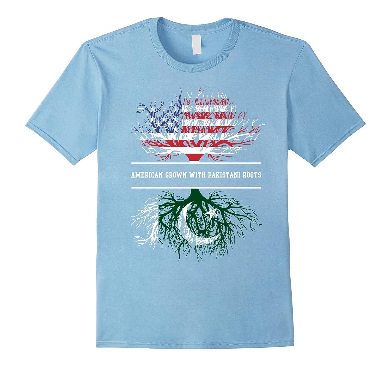 cbcc7aabb Wwe Superstars T Shirts In Pakistan - DREAMWORKS