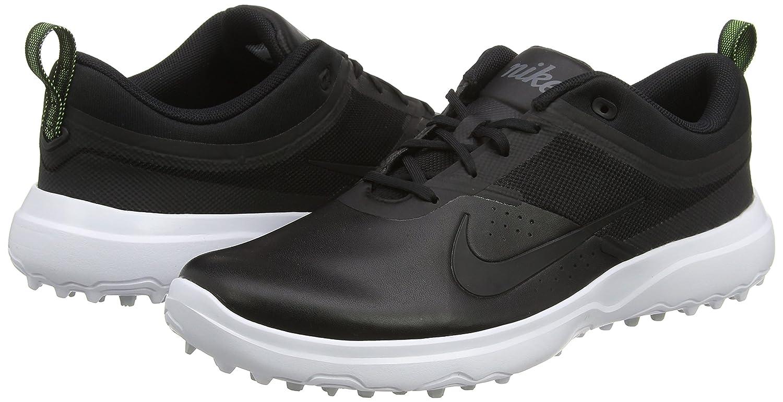 NIKE Akamai pour – Chaussures de Golf pour Akamai FemmesB01427112CParent 4ef53c