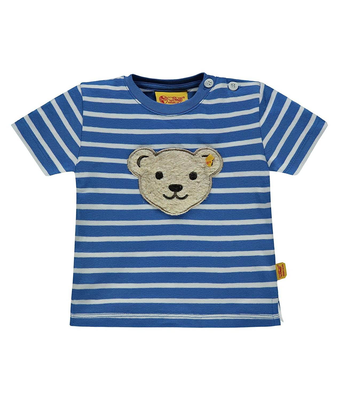 Steiff Boy's T-Shirt Steiff Collection 6833441
