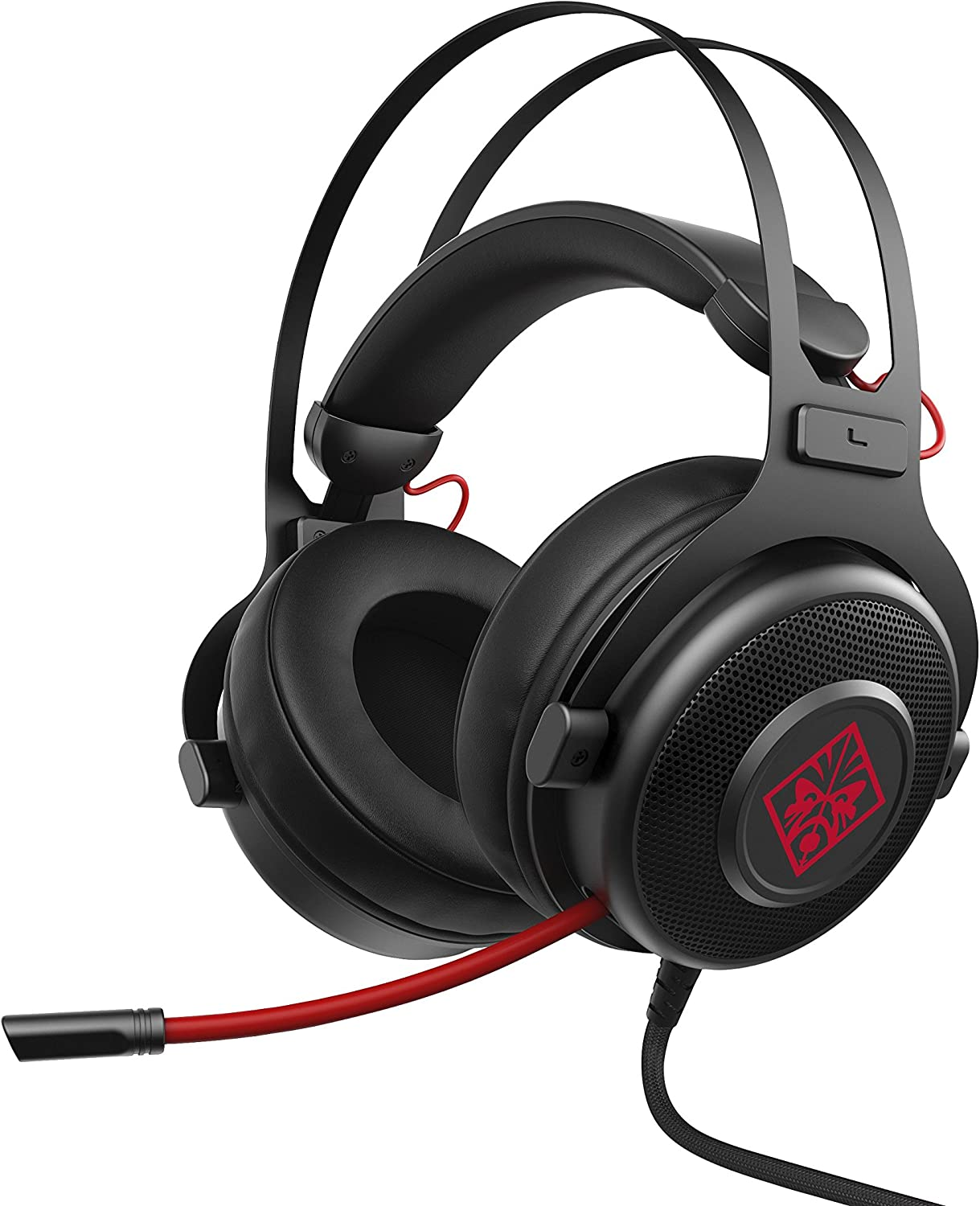 10 Best Gaming Headphones Under 100 Dollars On Earth 5