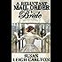 A Reluctant Mail Order Bride (Mail Order Brides Book 1)