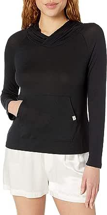 UGG Women's Long Sleeve Top