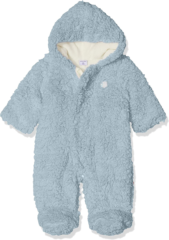 Absorba Baby Snowsuit