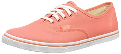 8670fed999 Vans Authentic Lo Pro