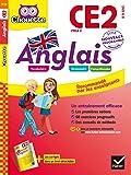 Anglais CE2 - Nouveau programme 2016