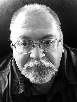 Robert Weisskopf