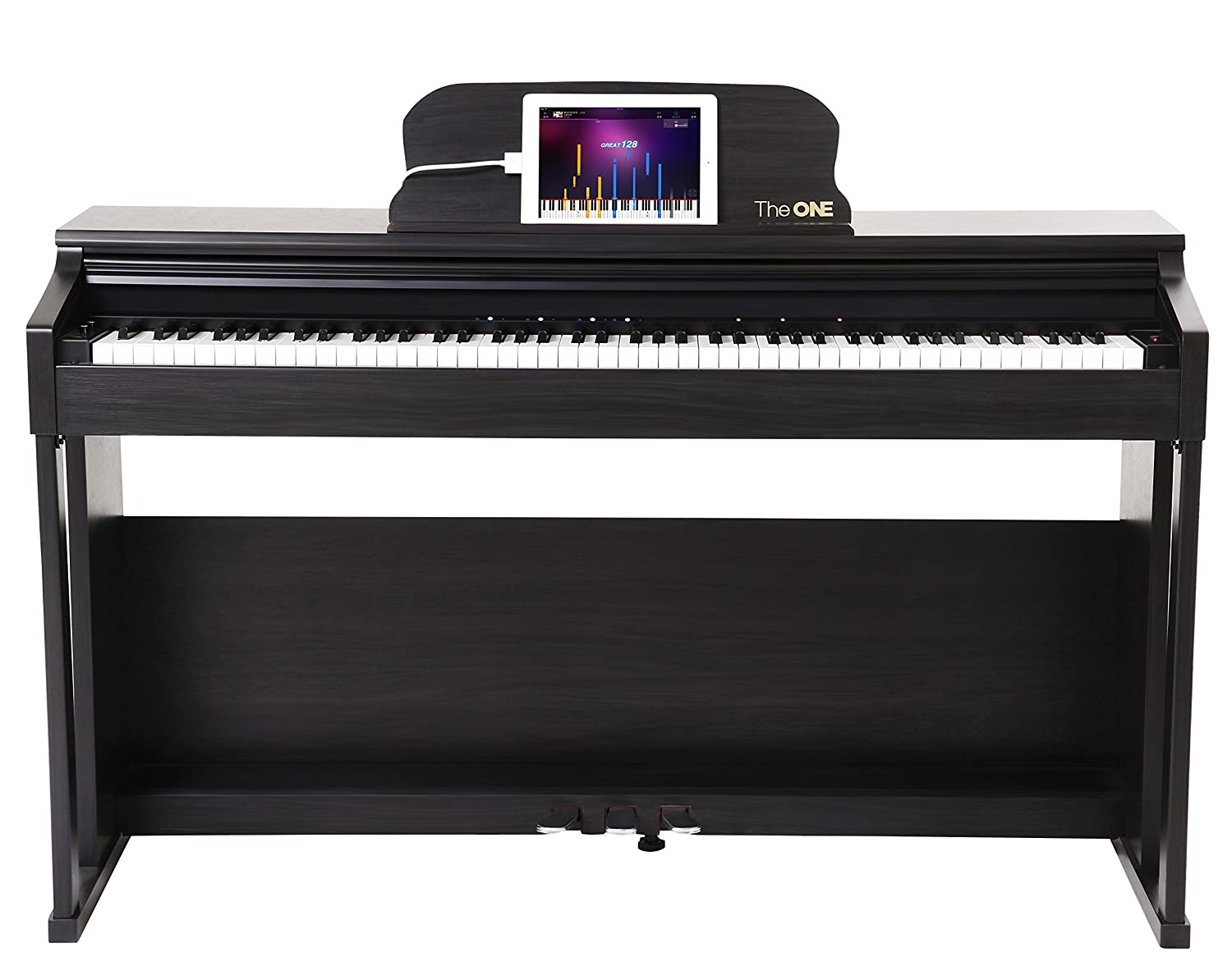 How to find the best digital piano for you yamaha p115 review for Yamaha p115 piano