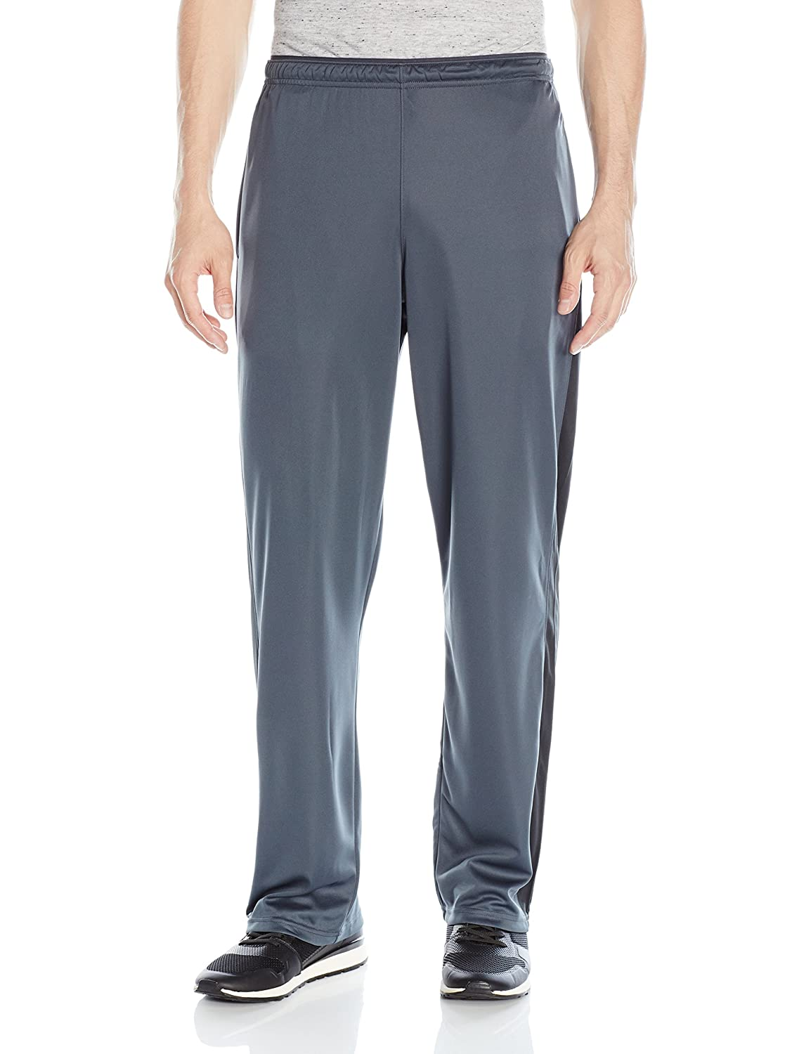 Hanes Sport Men's X-Temp Performance Training Pant with Pockets O5A08