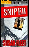 Sniper: a Frank Renzi crime thriller