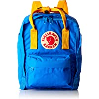 5534dd91fbc7 Fjallraven - Kanken Mini Classic Backpack for Everyday