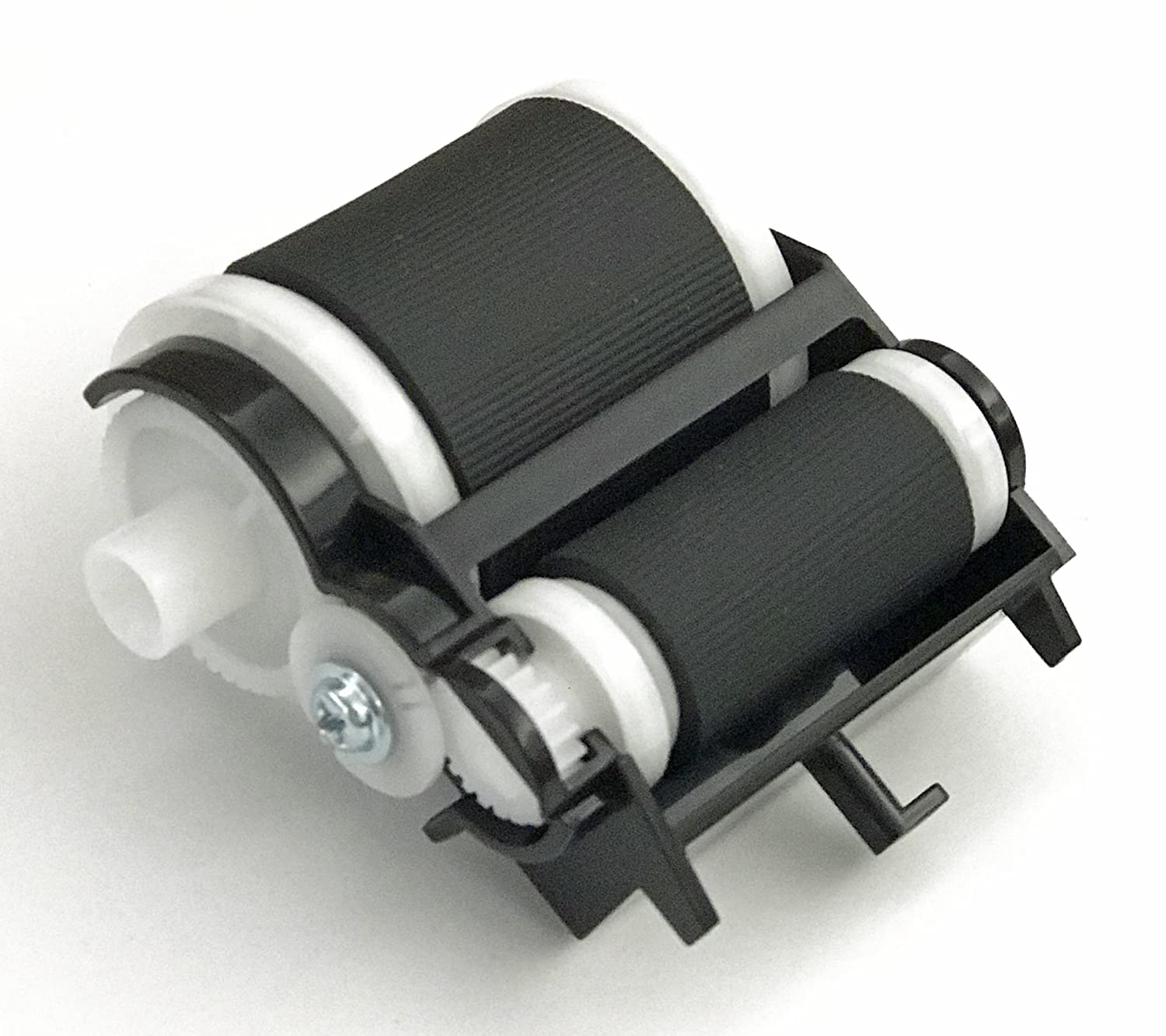 Amazon.com: OEM Brother Pickup Feed Roller Specifically For Brother