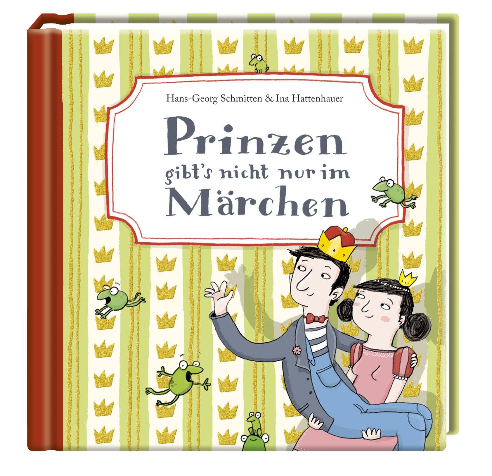 Weesen Seitensprung in Gmligen - flirt kostenlos Fruence