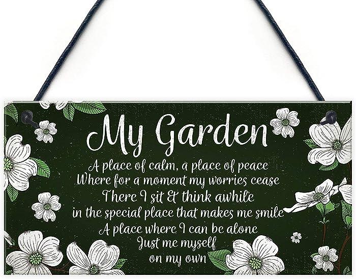 Top 10 Arcadia Garden Products Window Box