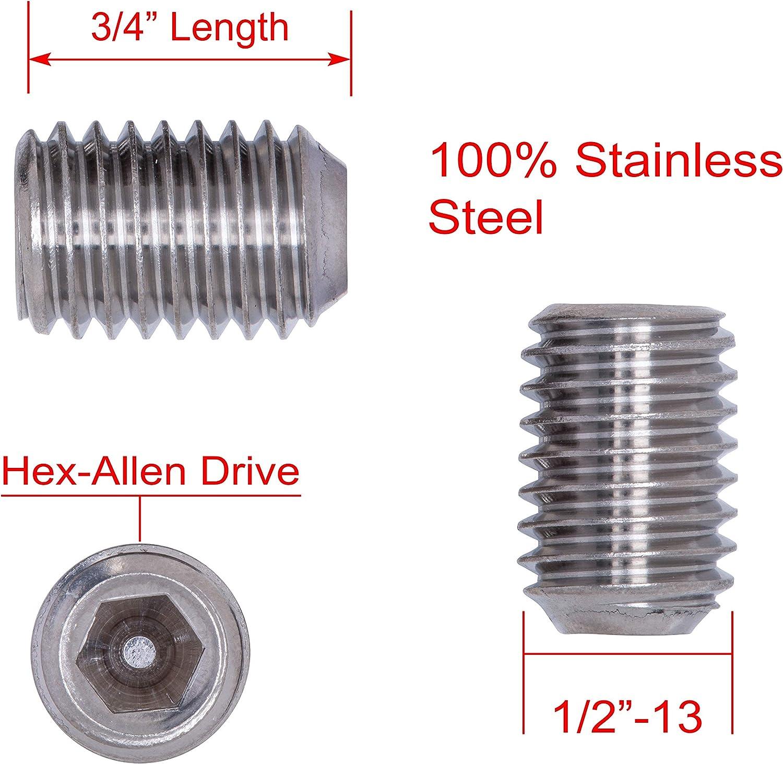 Aluma-Cut Made In The US 0.5-Inch Diameter Shark Shark BT33E 6-Inch Ball End Extended Carbide