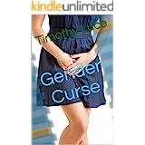 Gender Curse (English Edition)