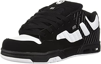 Shoes Heir Herren Enduro Sneaker Dvs 76fyvbYmIg