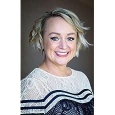 Krista Carpenter MS