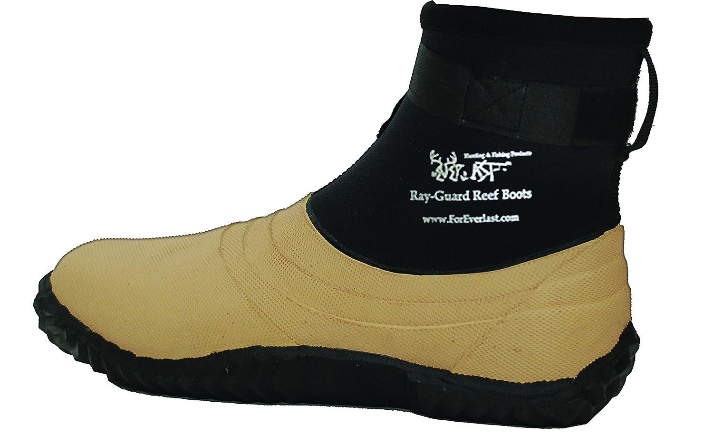 最新デザインの Foreverlast B0073QUJQO Reef Boots Foreverlast Size ベージュ 15 ベージュ B0073QUJQO, 腕時計のななぷれ:dd5c5f6a --- a0267596.xsph.ru