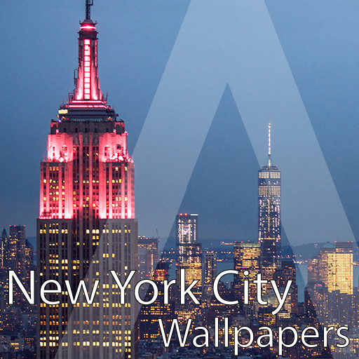 Amazon.com: New York City HD Wallpapers: Appstore For Android