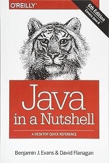 Java Pocket Guide Pdf