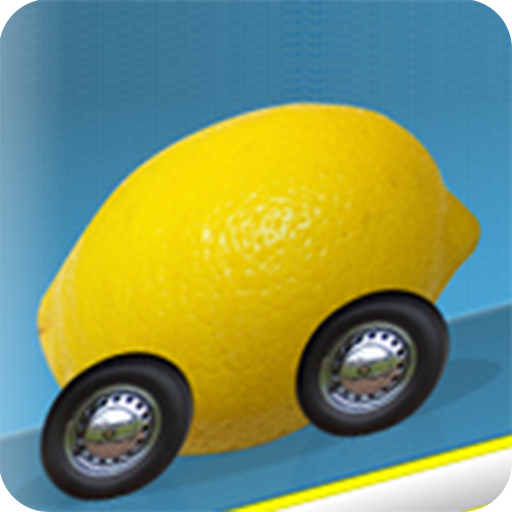 Amazon.com: What To Do If Your Car Is A Lemon