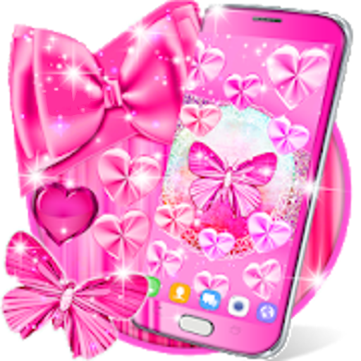Amazon Com Pretty Wallpapers For Girls Appstore For Android