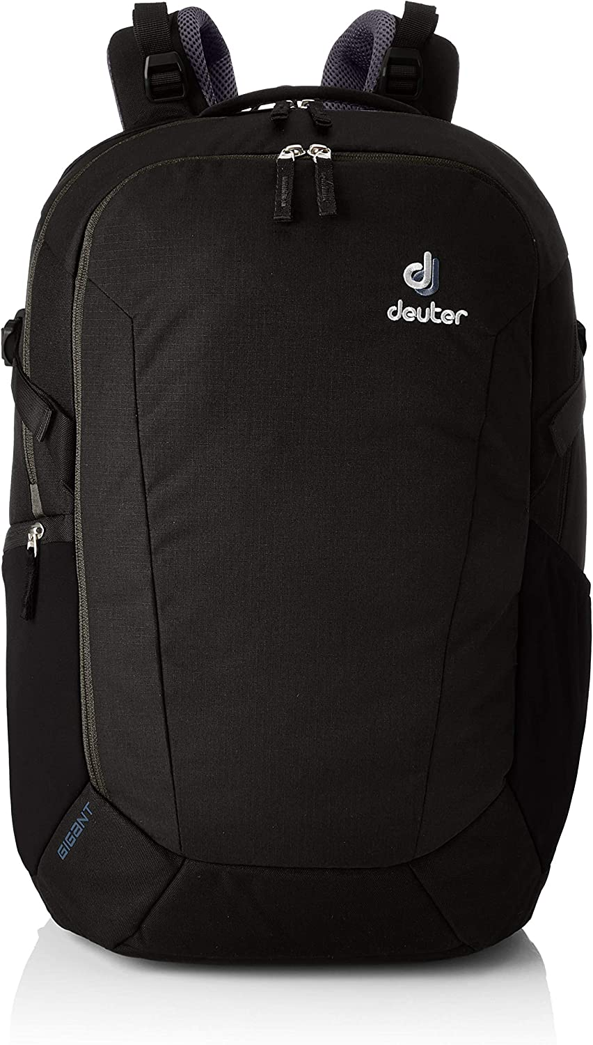 Deuter Gigant Backpack