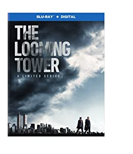 Looming Tower, The (BD) [Blu-ray]