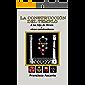 LA CONSTRUCCIÓN DEL TEMPLO: A LOS HIJOS DE HIRAM Y OTROS CONSTRUCTORES