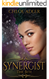 Synergist: The Bite - A Reverse Harem Serial: Part 3 of 5
