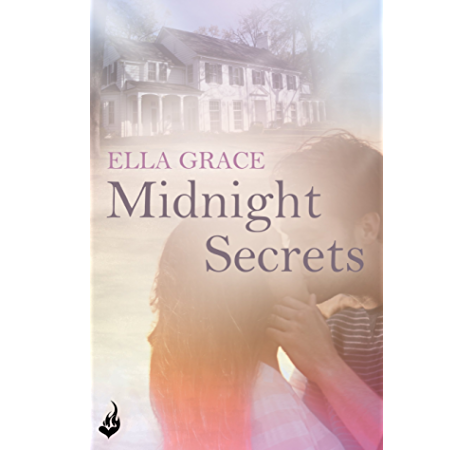 Midnight Secrets Wildefire Book 1 English Edition Ebooks Em Ingles Na Amazon Com Br