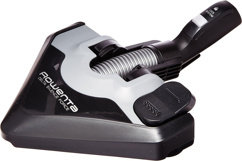Rowenta ZR902701 Cepillo para aspiradoras con sistema de cierre de ...